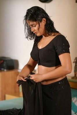 images Tamil desi hd