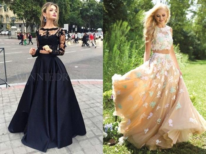 Prom Dress Inspiration_Other dresses_dressesss