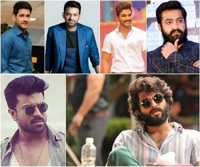 highest-paid-telugu-actors-remuneration