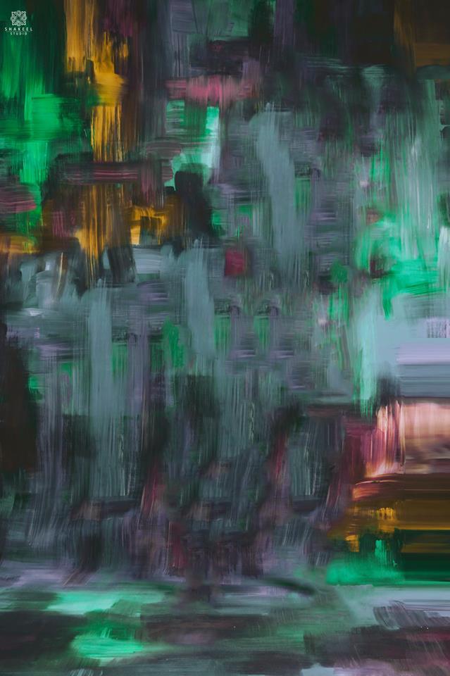 Top Studio Background Download HD 2019 Free - Newton Click