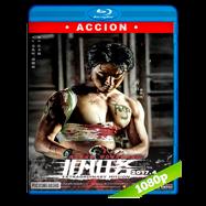 Misión Extrema (2017) Full HD 1080p Audio Dual Latino-Chino