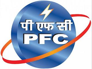 PFC Recruitment 2020-21 All India Govt Job Kind Advertisement Power Finance Corporation Vacancy Jobskind.Com All Sarkari Naukri Bharti Information Hindi
