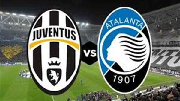 مشاهدة مباراة يوفنتوس واتلانتا بث مباشر 23-11-2019 رونالدو الدوري الايطالي