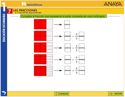 http://web.educastur.princast.es/ies/pravia/carpetas/recursos/mates/anaya1/datos/07/04.htm