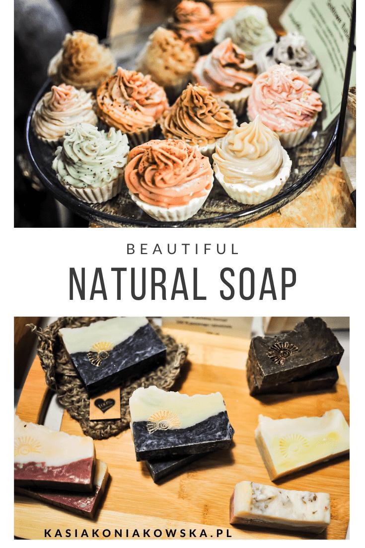 natural-soap