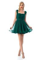 rochie-de-seara-verde-2