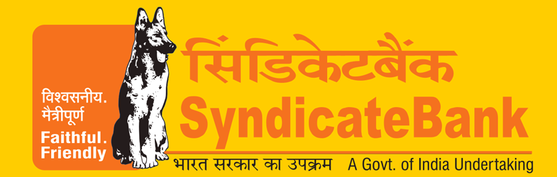 Syndicate Bank Balance & Mini Statement Check through Missed Call with Customer Care