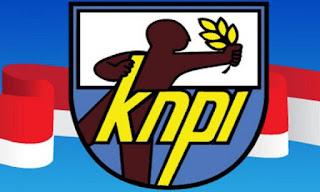 KNPI : Data Pertanian Persi Distan, BPN, PT Pupuk Kujang dan BPS Berbeda  # Penetapan LP2B Perlu Hati-hati