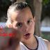 """2º Vídeo - CANAL """"THE FUNNY WORLD""""-  DIVERCINEANDO, Tú decides, tú controlas..."""