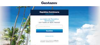 https://www.gustazos.com
