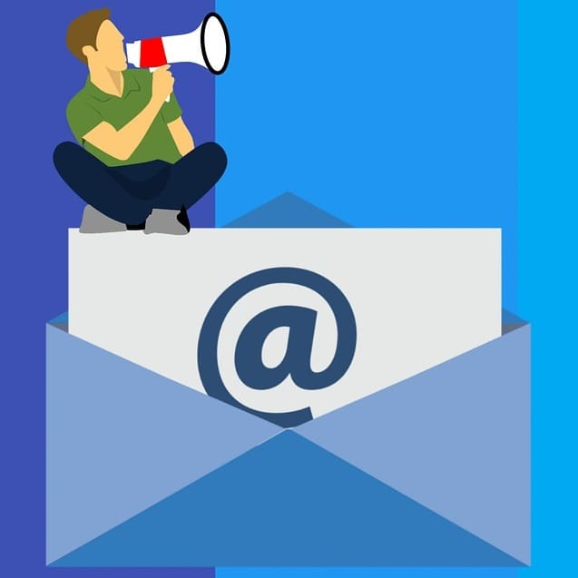 effective email marketing platforms bootstrap business blog