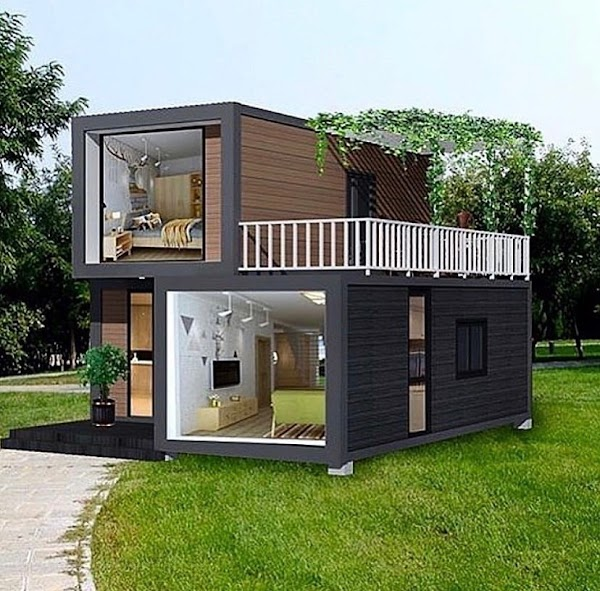 Top 10 Easy Home Design Ideas For 2021