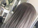6 Pretty Medium Length Hairstyles for Women