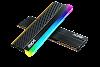XPG GAMMIX D45 ve SPECTRIX D45G DDR4 RAM tanıtıldı