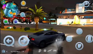 Gangstar Vegas Obb Data For Android