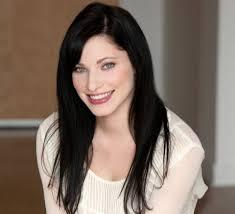 Katie Strain Age, Wiki, Biography, Height, Boyfriend, Instagram