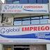 Confira as vagas de emprego abertas na agência Global em Jundiaí (25/01/2021)