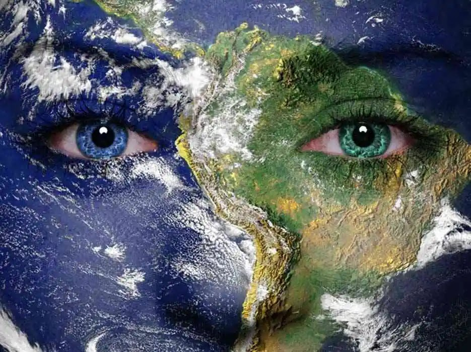 Mitologia Grega: A Vingança de Gaia