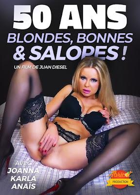 50-ans-blondes-bonnes-et-salopes-porn-movie-watch-online-free-streaming