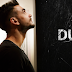 DUBFAZE #inthemix