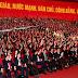 Những ai sẽ vào 'tứ trụ' tại Đại hội Đảng 2021?