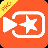 تحميل برنامج VivaVideo Pro النسخه المدفوعة مهكر للاندرويد apk