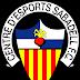 CE Sabadell FC