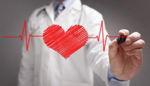 علامتان تحذيريتان لخطر الإصابة بنوبة قلبية