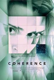 coherence movie download hollywood new movie free full online without registration hd mp4   3gptorrent for mobiles
