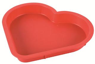https://www.inbook.pl/p/s/613886/dom-kuchnia-i-ogrod/tortownice/silikonowa-forma-do-ciasta-delice--serce