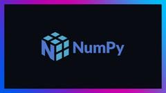complete-numpy-course