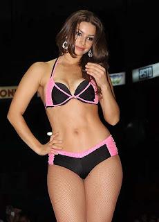Diosas colombianas en bikini culonas y tetonas calentando vergas de sus seguidores por facebook ver video completo aqui httpdapalancom6dmf - 1 3