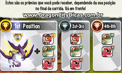 Corrida Heroica - Passos do Evento!