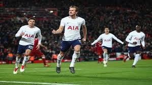 مباشر مشاهدة مباراة مانشستر يونايتد وتوتنهام هوتسبير بث مباشر 21-4-2018 كاس الاتحاد الانجليزي يوتيوب بدون تقطيع