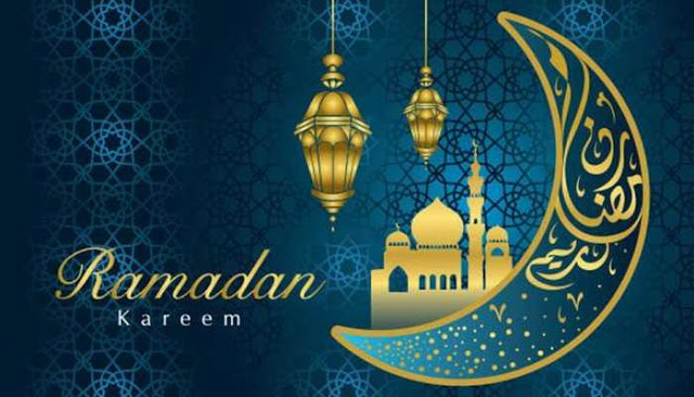 Ramadan 2020: Fasting hours for Muslims around the world #infographic