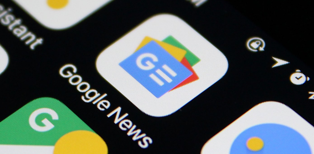 Google News Optimization: How to Boost Your Site's Traffic