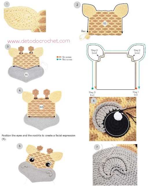como-tejer-alfombra-crochet
