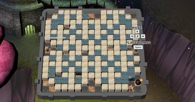 blast-arena-videogioco