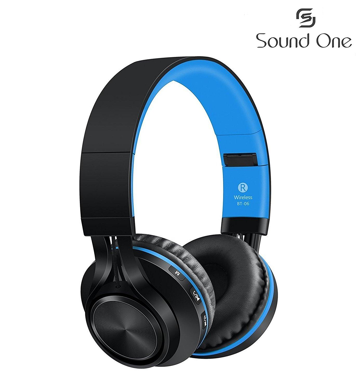 Wireless headphones under 2000 rs