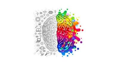 Rujukan Ujian Psikometrik SPA 2020 (TERKINI)