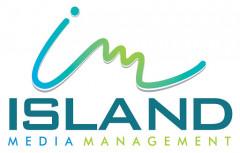 Lowongan Kerja Content Writing di PT. ISLAND MANAGEMENT
