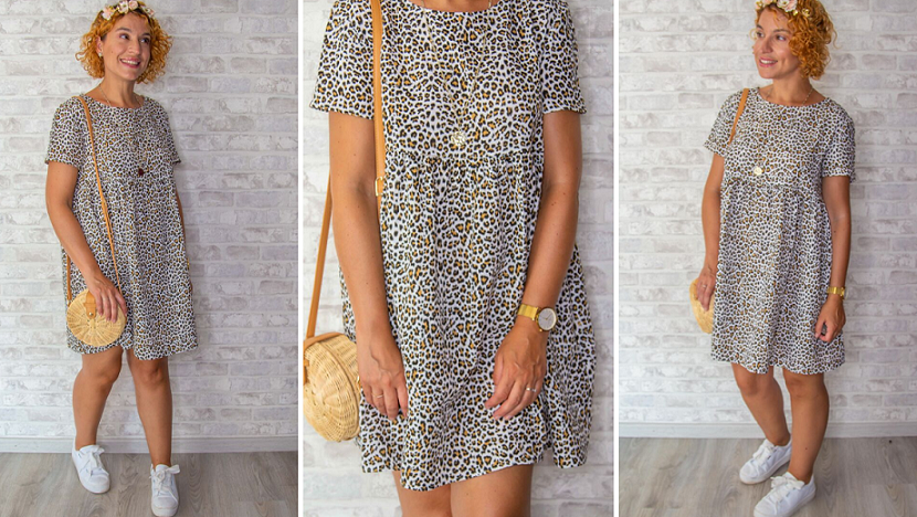 look-robe-leopard-deux-styles