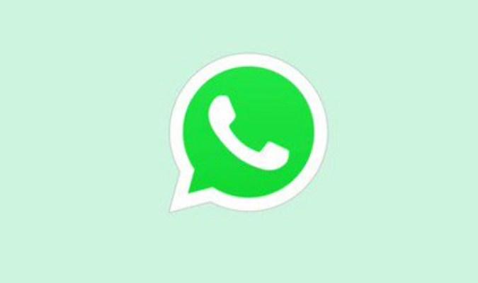 Aplikasi Telpon Gratis untuk Smartphone Android - WhatsApp