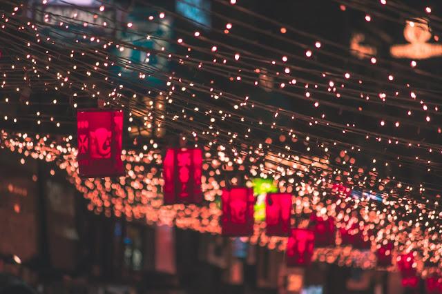 Happy Diwali Status 2019