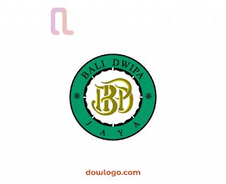 Logo BPD Bali Vector Format CDR, PNG