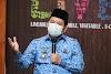 "Tanggapi Surat ""Cinta"" PKS, Walikota: Ini Kontribusi Parpol Pada Kota Tangerang"