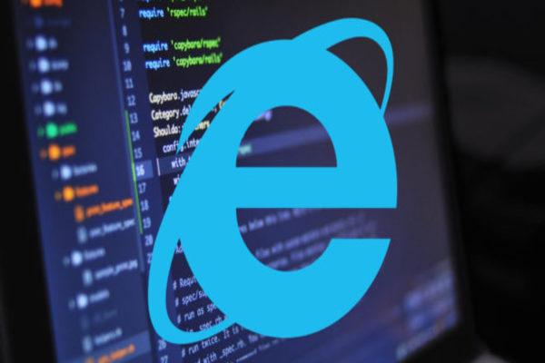 كيف تحظر Internet Explorer من الوصول إلى الإنترنت في ويندوز 10