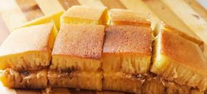 Resep Makanan Manis Khas Angkringan Yаng Bіѕа Dicoba Dі Rumah