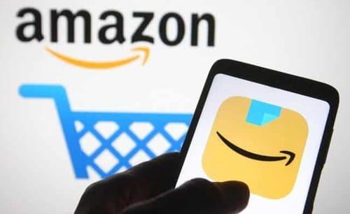 Amazon bans 600 Chinese brands