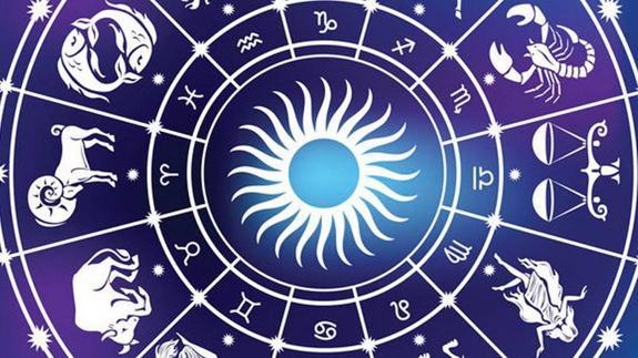 misión del alma y destino aqui sabras tu respuesta
